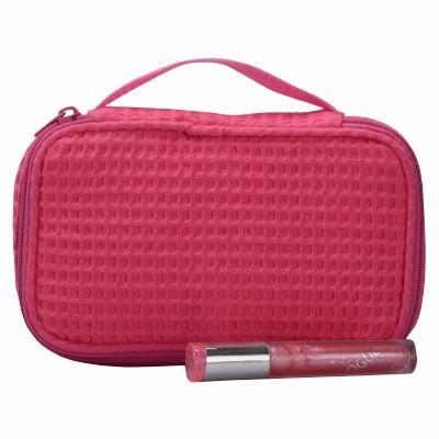 Cosmetic Brush Bag