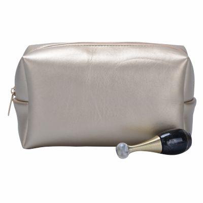 Gift Cosmetic Bag