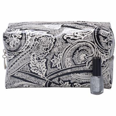 Gift Cosmetic Bag Monogrammed