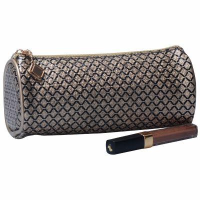Glam Cosmetic Bag Personalizable