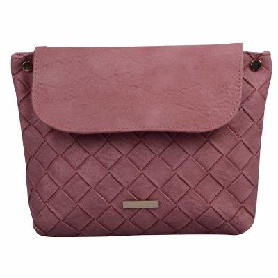 High Grade Cosmetic Bag
