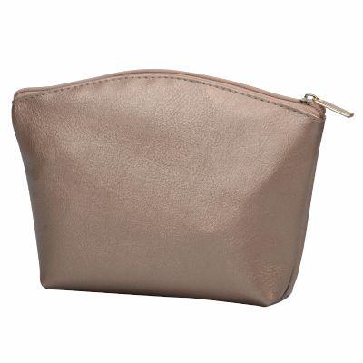 Customizable Cosmetic Bag