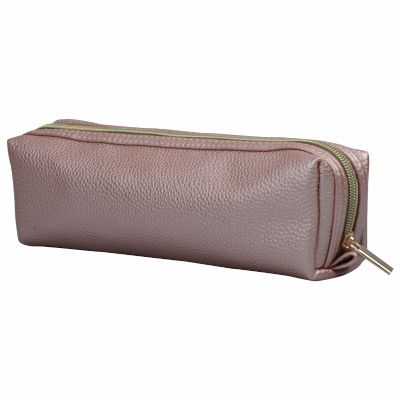 Promotional Small Makeup Brush Bag