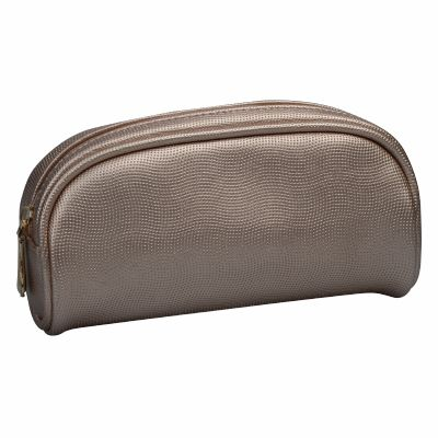 Quality and Elegant Makeup Bag