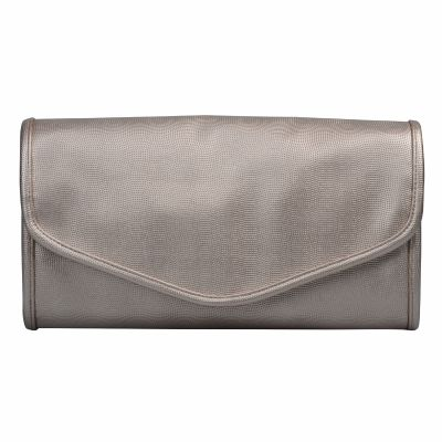 Luxry Hanging Toiletry Kit