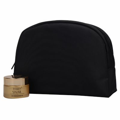 Small Cosmetic Pouch Personalised