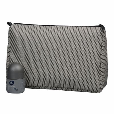 Easy-to-Go Toiletry Bag Personalizable