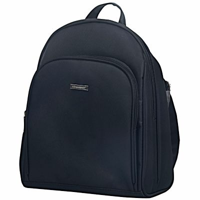 Quality Nylon Backpack for Girls