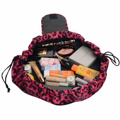 Leapoard Easy Go Makeup Bag