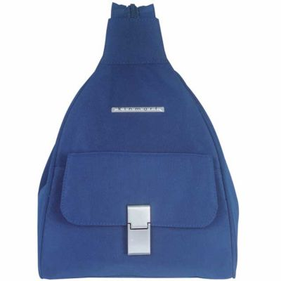Single-Shoulder-Strap Backpack