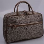 Discount Letter Monogrammed Handbags