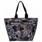 Flower wholesale shopping bag