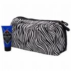 High Quality Travel Toiletry Bag Personalised