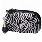 High Quality Cosmetic Bag Personalized
