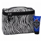 Large Toiletry Storage Bag Personalized