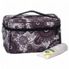New Style Cosmetic Vanity Bag