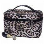 Cosmetic Vanity Bag Personalized
