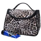New Travel Toiletry Bag Bulk