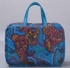 Trave Cosmetic Handbag