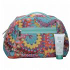 Wholesale Promotional Travel New Style Cosmetic Bag