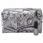 Gift Cosmetic Bag Monogrammed