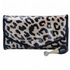 Monogram Hanging Toiletry Kit