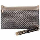 Luxury Cosmetic Bag