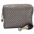 Glam Personalised Makeup Bag