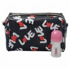 Personalied LOVE Letter Cosmetic Pouch