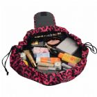 Leapoard Easy Go Makeup Bag