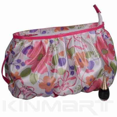 Custom Cosmetic Bags from Kinmart
