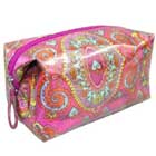Cosmetic Bags Manufacturer: Kinmart