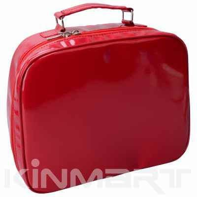 Wholesale Cosmetic Case in Bulk from Kinmart